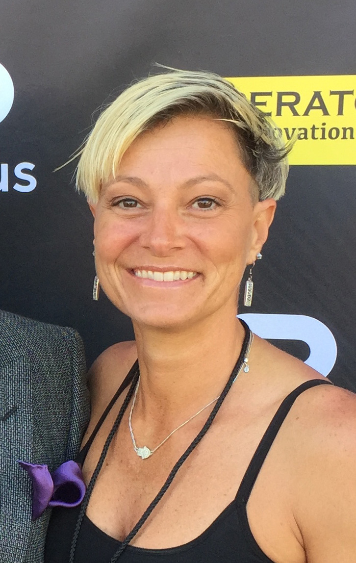 Jennifer Monce