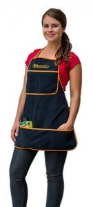 LQ_APRON_MEDIUM_9863_small