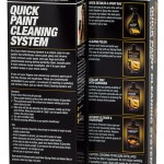 Quick_Paint_Cleaning_System_Back