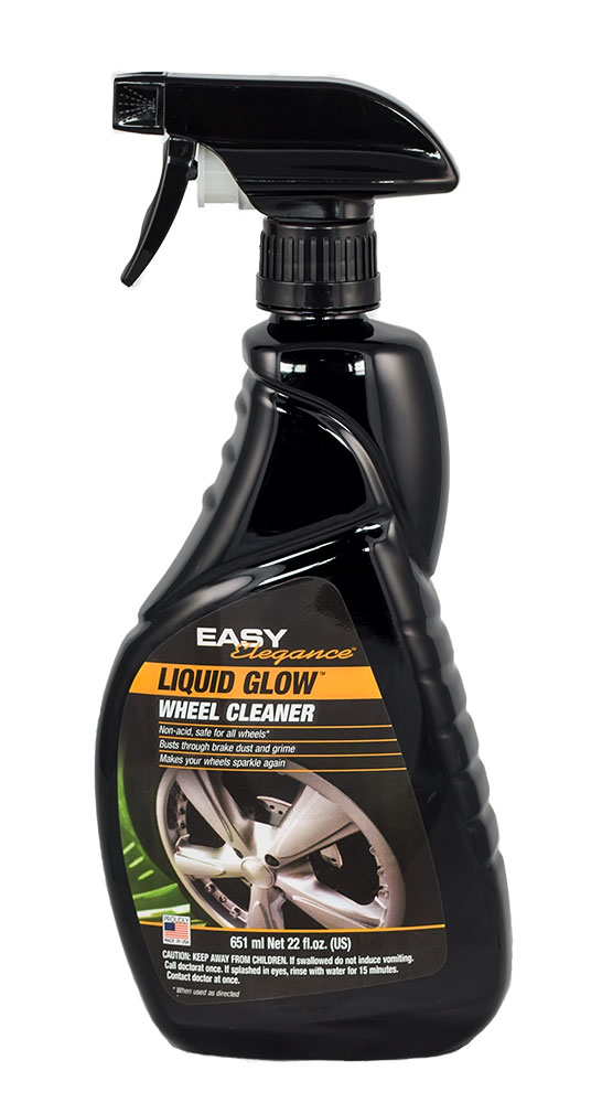 Wheel_Cleaner_Front