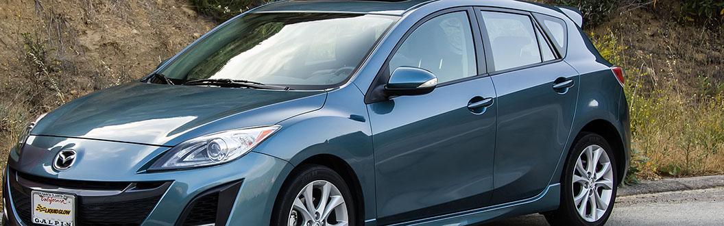 Mazda_v2